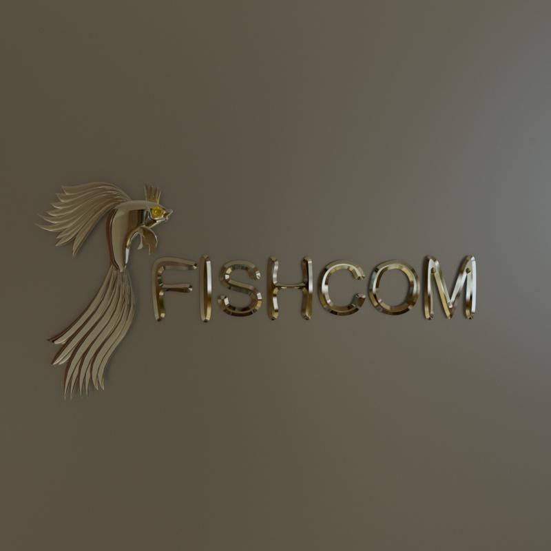 Создание логотипа и брэндбука для компании РЫБКОМ фото f_8665c0d77f49d8b7.jpg