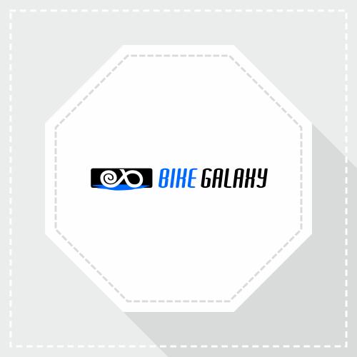 Bike Galaxy