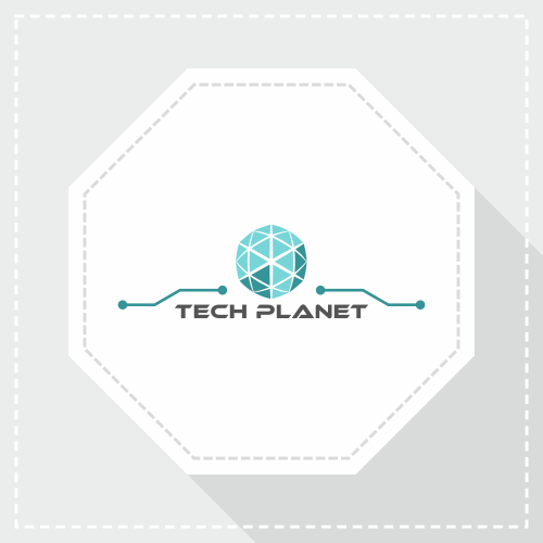 Tech Planet