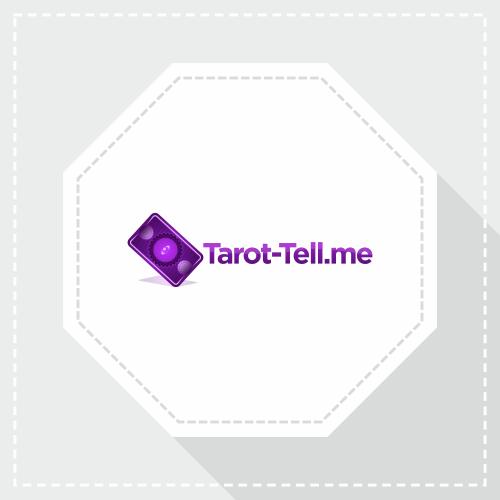 Taro Tell Me