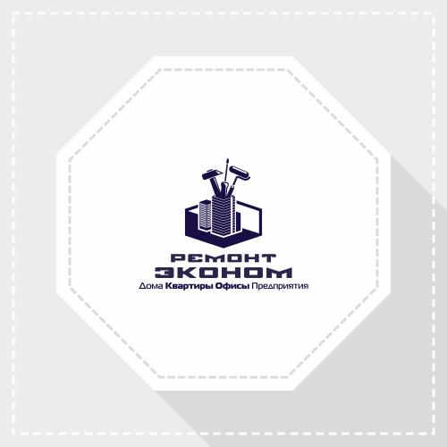 Ремонт Эконом