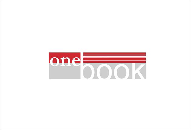 Логотип для цифровой книжной типографии. фото f_4cbd9de970ee5.jpg