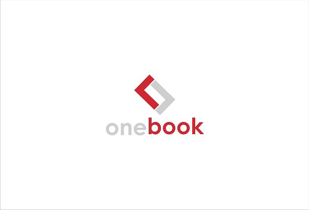 Логотип для цифровой книжной типографии. фото f_4cbe99153ddc7.jpg