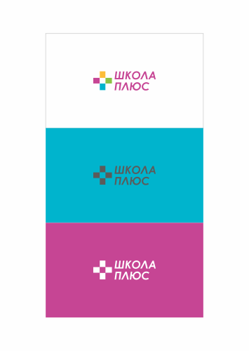 Разработка логотипа и пары элементов фирменного стиля фото f_4dac74e167706.png