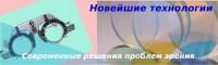f_091590e16bc12e78.jpg