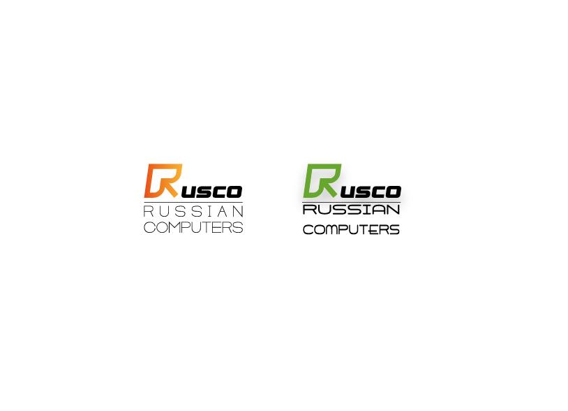 RUSCO фото f_3655475df033d86d.png