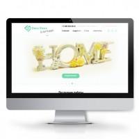 Интернет-магазин - Декор Сторе