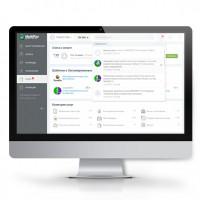 MultyPay -  платежная система (более 50 страниц)