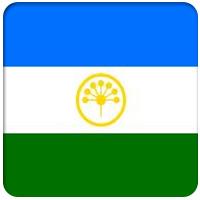 Президент Башкортостана