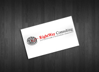RightWay Consalting
