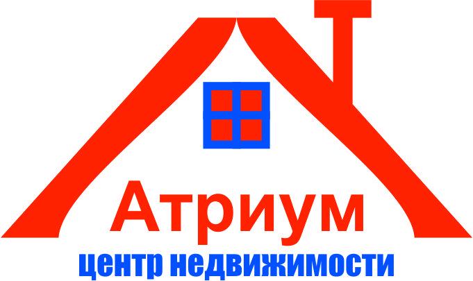 Редизайн / модернизация логотипа Центра недвижимости фото f_4905bc784086647b.jpg