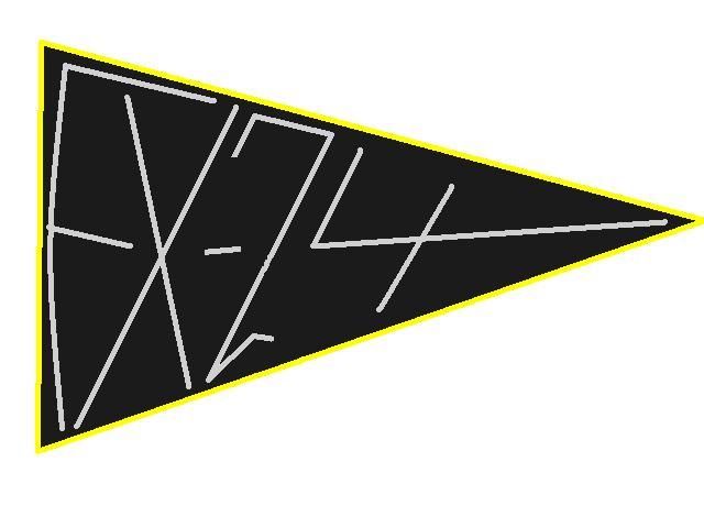 Разработка логотипа компании FX-24 фото f_5215451fc5c51765.jpg