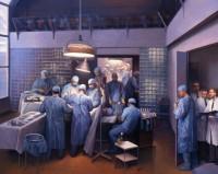Пластическая хирургия [ЯД/РУС]