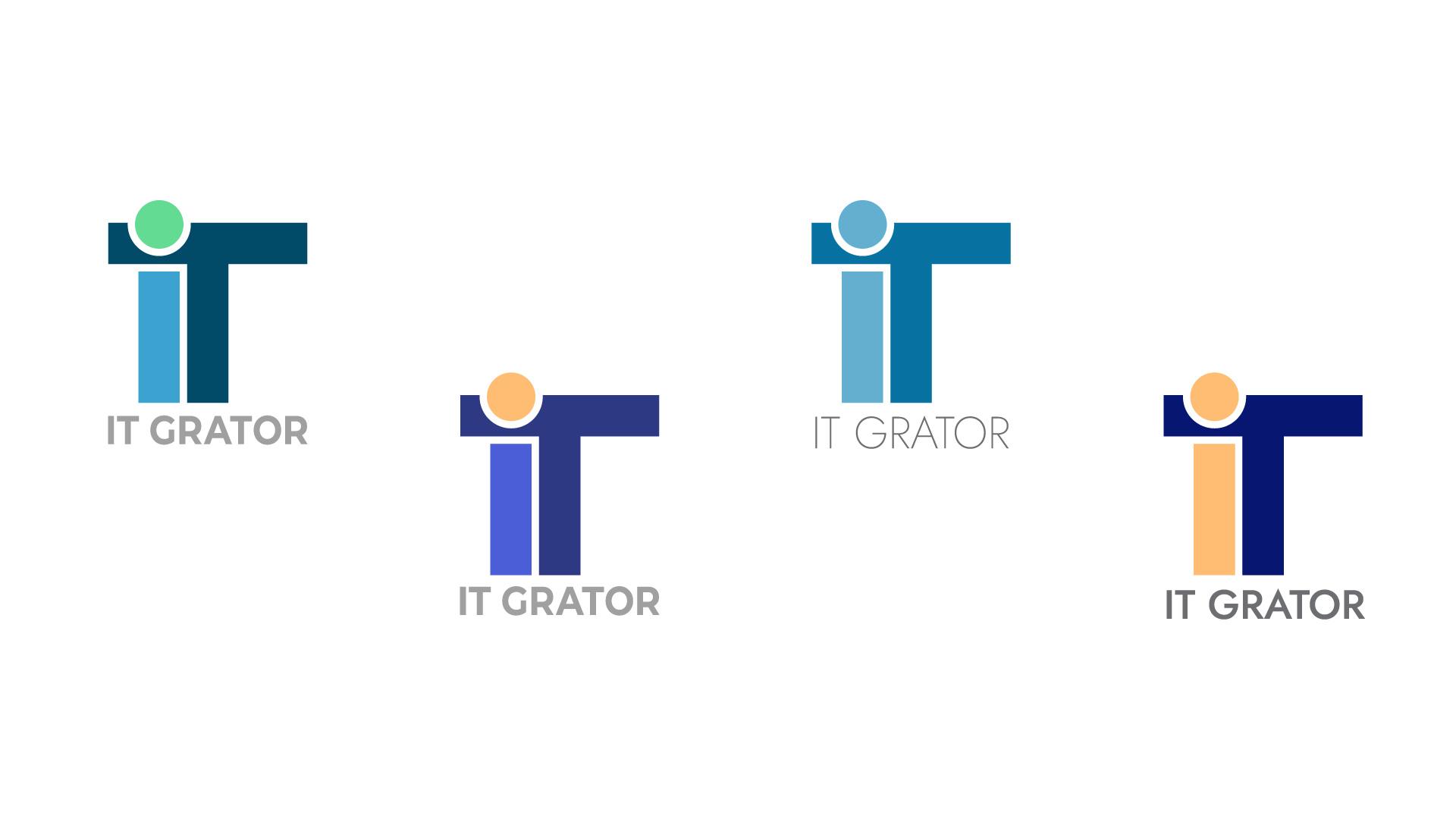 Логотип для IT интегратора фото f_184614b250de5228.jpg