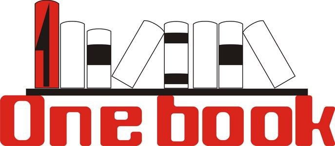 Логотип для цифровой книжной типографии. фото f_4cbd5c81f1fa7.jpg