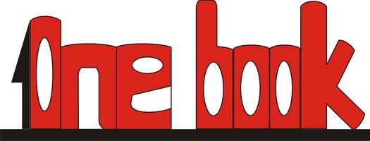 Логотип для цифровой книжной типографии. фото f_4cbd6617e9496.jpg