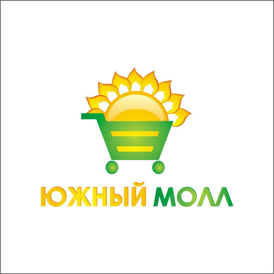 Разработка логотипа фото f_4db17a9d5f762.jpg