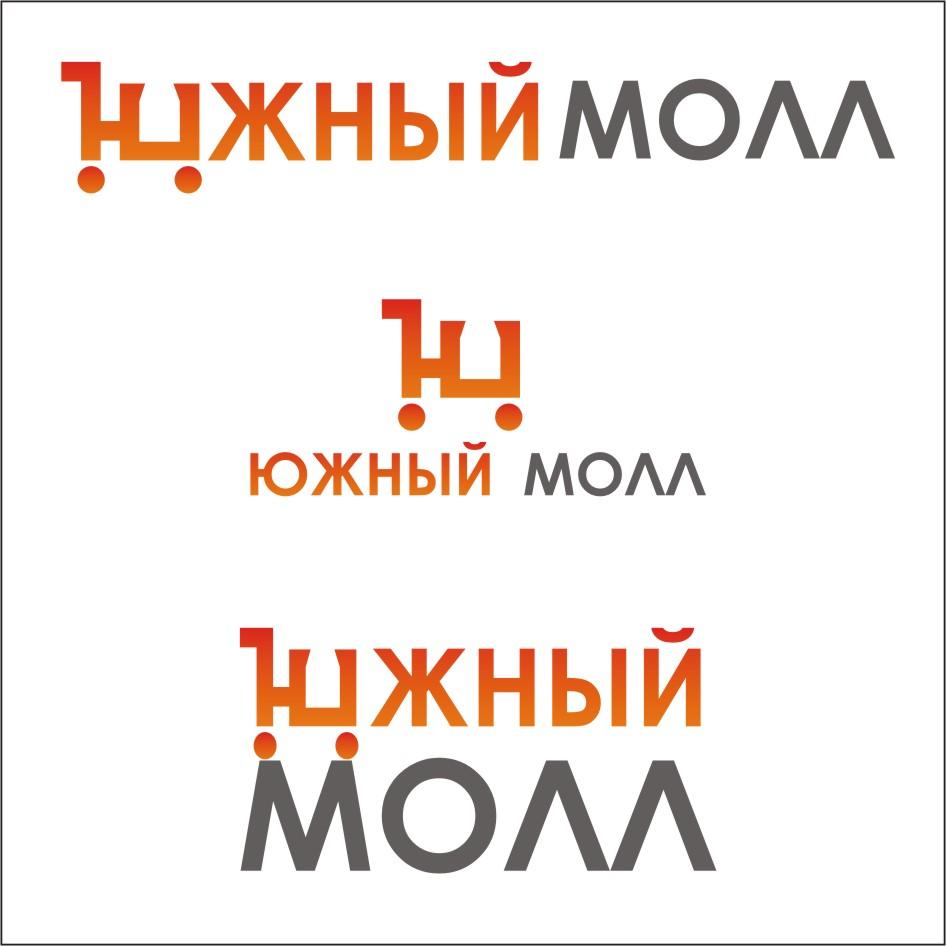 Разработка логотипа фото f_4db17aa416060.jpg