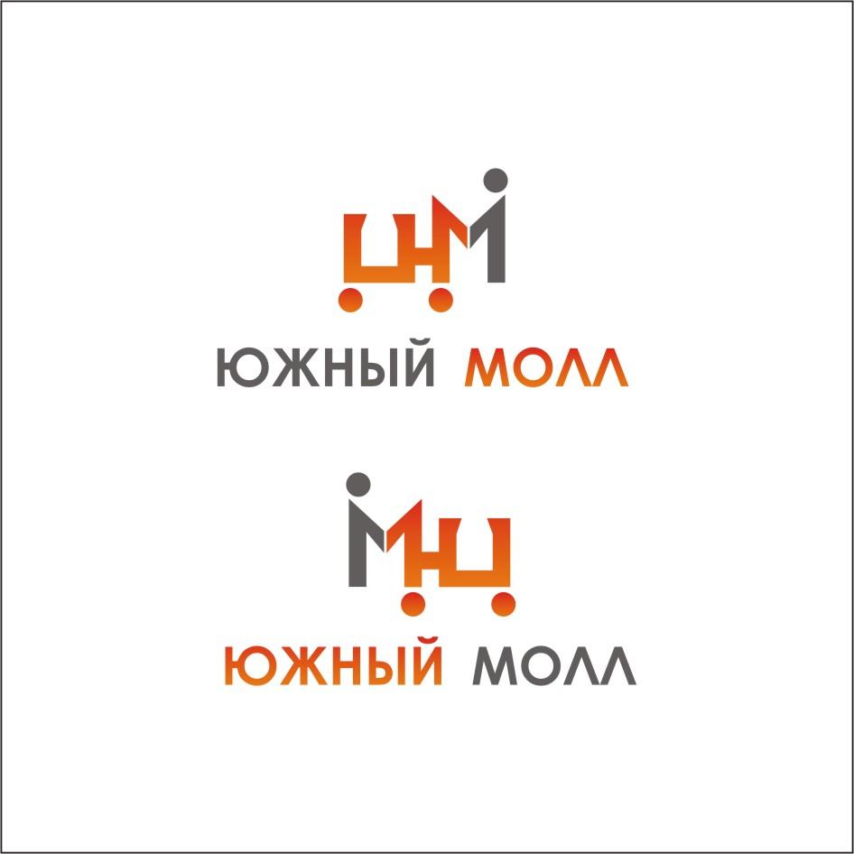 Разработка логотипа фото f_4db17aac319c5.jpg