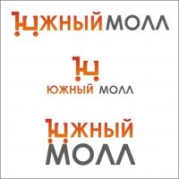 f_4db17aa416060.jpg