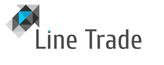 Разработка логотипа компании Line Trade фото f_01950f7fbffe57bb.jpg