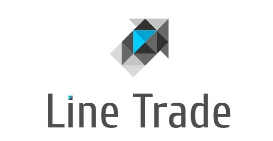 Разработка логотипа компании Line Trade фото f_17450f7fc0529ee0.jpg