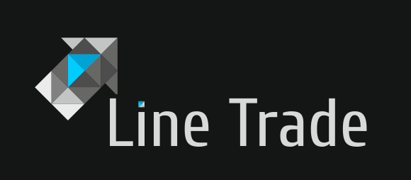 Разработка логотипа компании Line Trade фото f_28250f7fbf8f0385.jpg