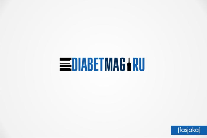 diabetmag- не принятое