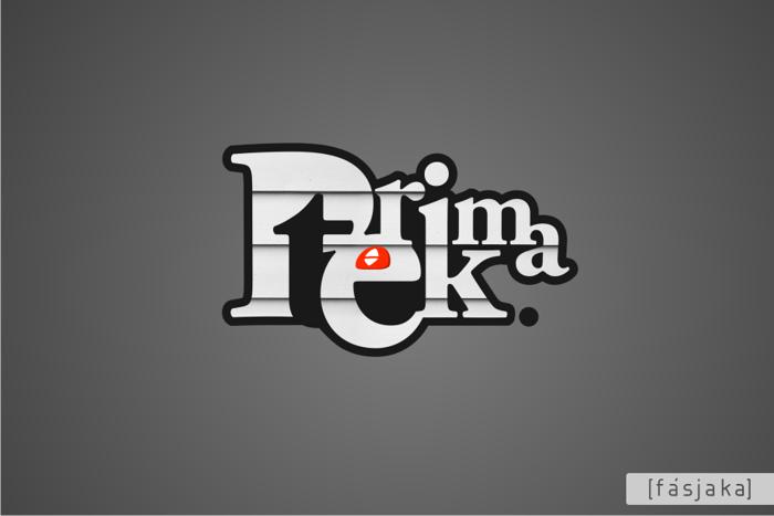 primatek.ru (не принятое)