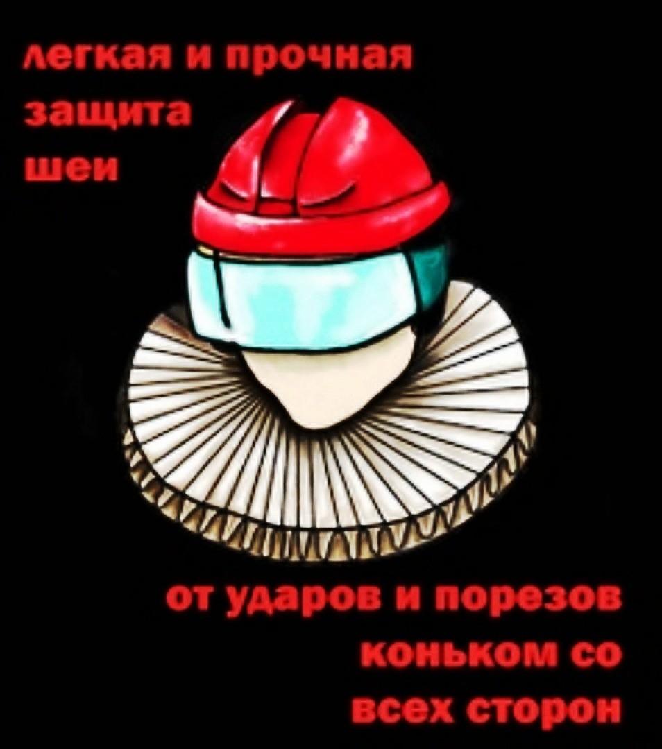 Дизайн продающей наклейки на упаковку уникального продукта фото f_4625b26937244216.jpg