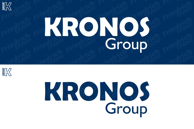 Разработать логотип KRONOS фото f_1255fafe1f3946bf.jpg