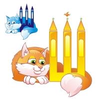логокот