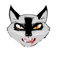 лого клана