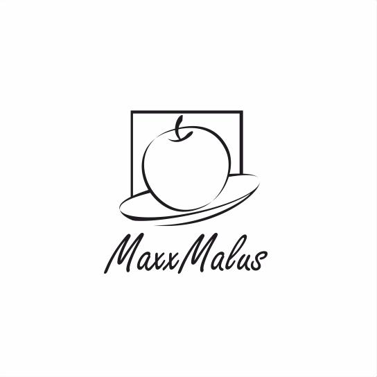 Логотип для нового бренда повседневной посуды фото f_1035ba4b3c00bc8e.png