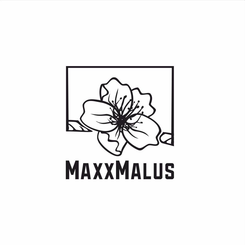Логотип для нового бренда повседневной посуды фото f_3195ba94654e561f.png