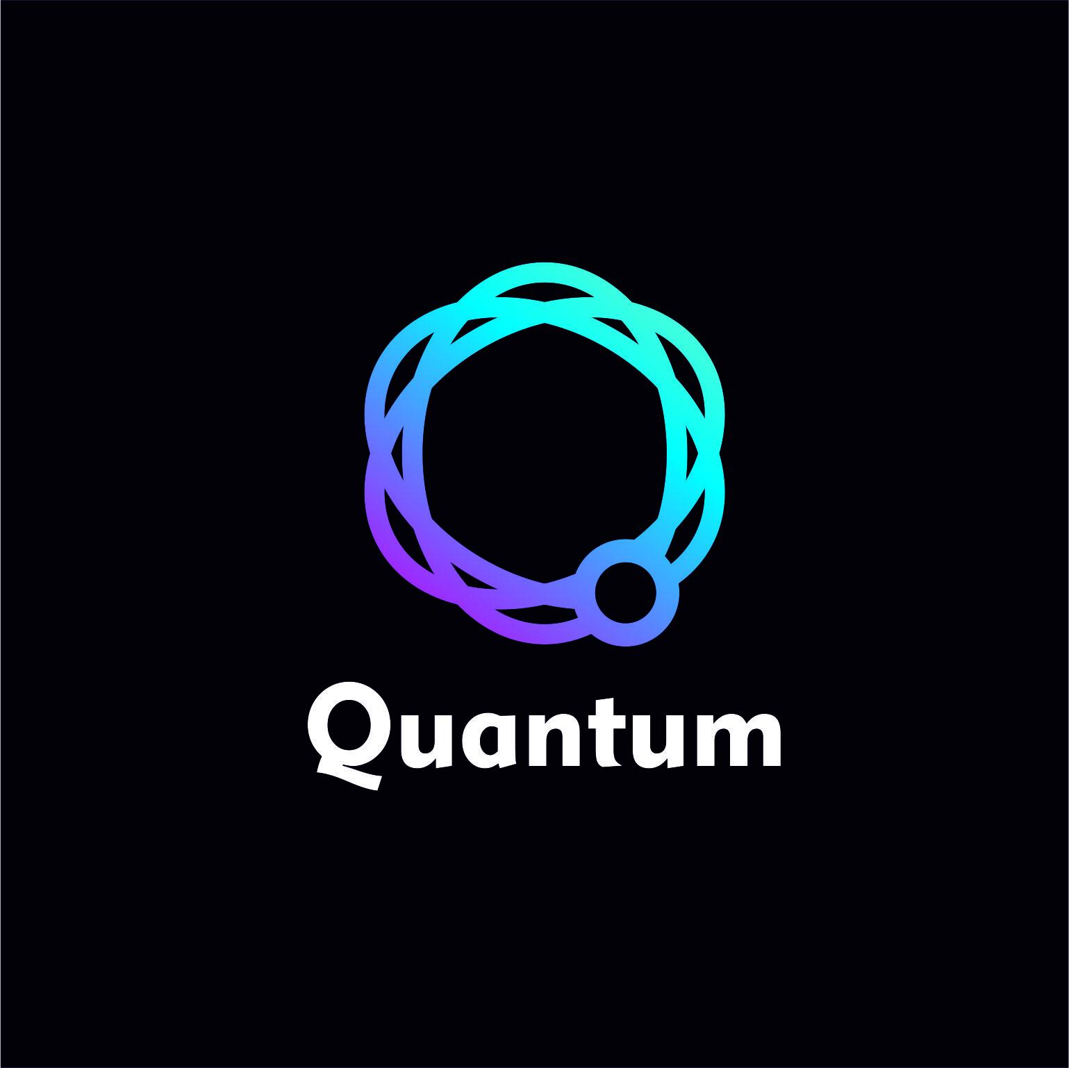 Редизайн логотипа бренда интеллектуальной игры фото f_3405bc0add7db391.jpg