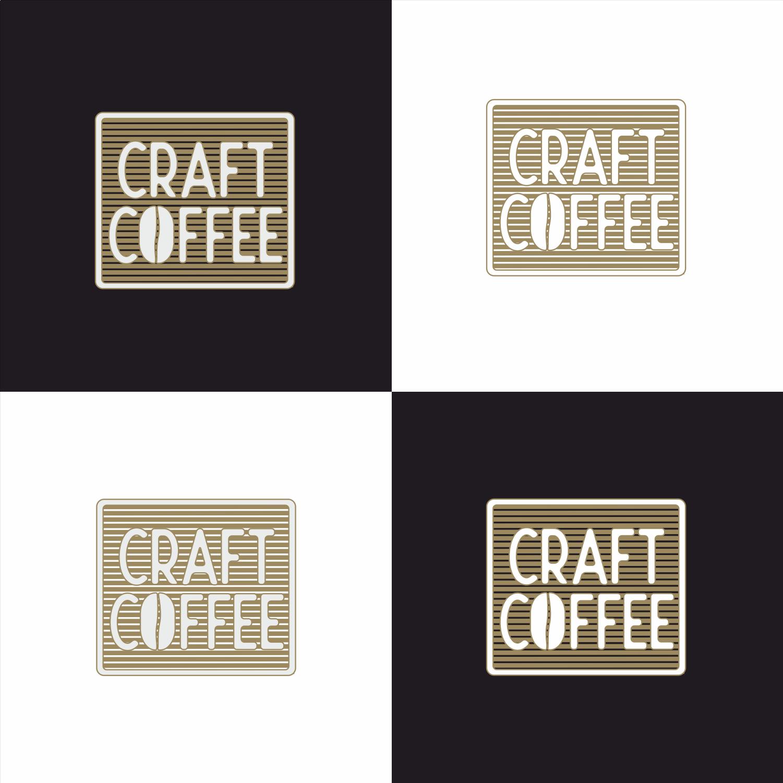 Логотип и фирменный стиль для компании COFFEE CULT фото f_3645bbb829a22d80.png