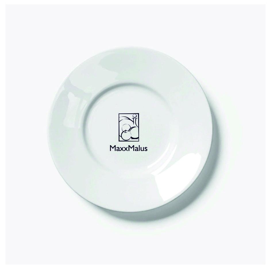 Логотип для нового бренда повседневной посуды фото f_3865ba9444a86e5c.jpg