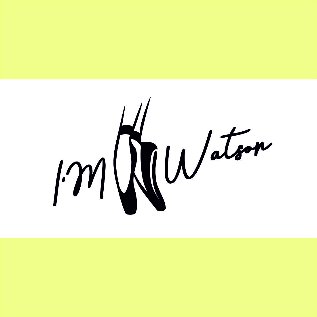 Разработать логотип для балетного бренда фото f_6575bc2133414781.jpg