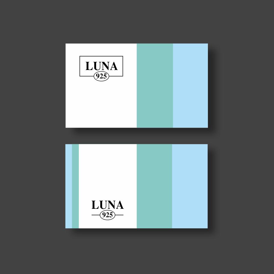 Логотип для столового серебра и посуды из серебра фото f_9465bae07a727a8b.png