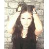 vavrenyuk1997