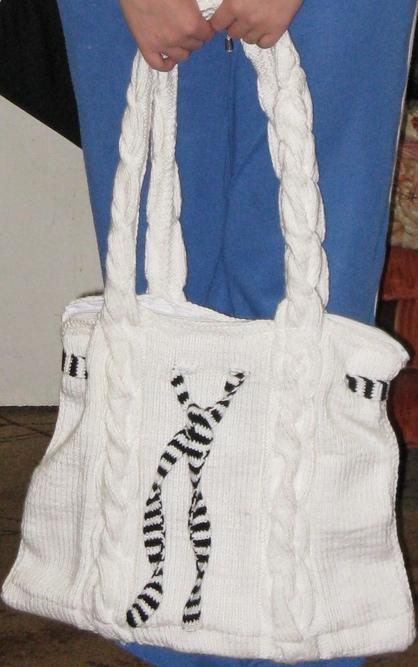 ...вебмани кошелек создать, интернет магазин женских сумок донецк.