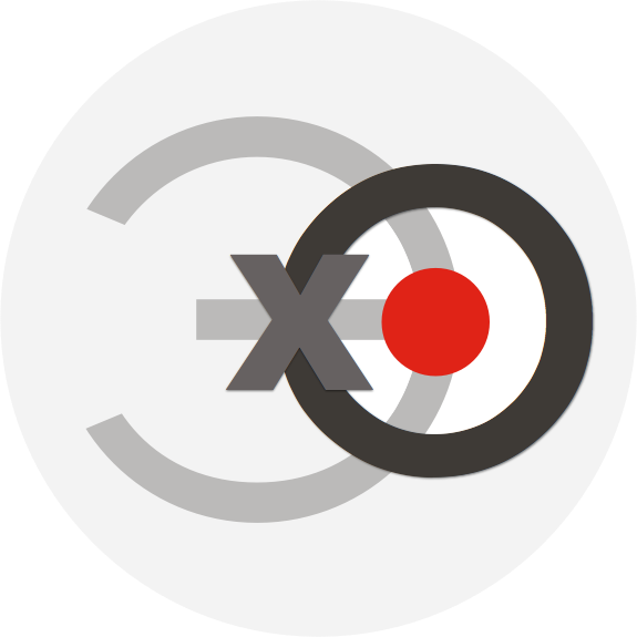 Дизайн логотипа р/с Эхо Москвы. фото f_01756266da3949ad.png