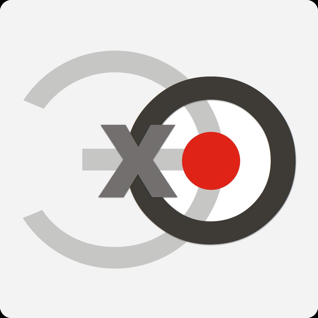 Дизайн логотипа р/с Эхо Москвы. фото f_9555624c69a7bb44.png
