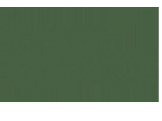 Логотип для крестильной одежды(детской). фото f_0145d59376ebcd36.png