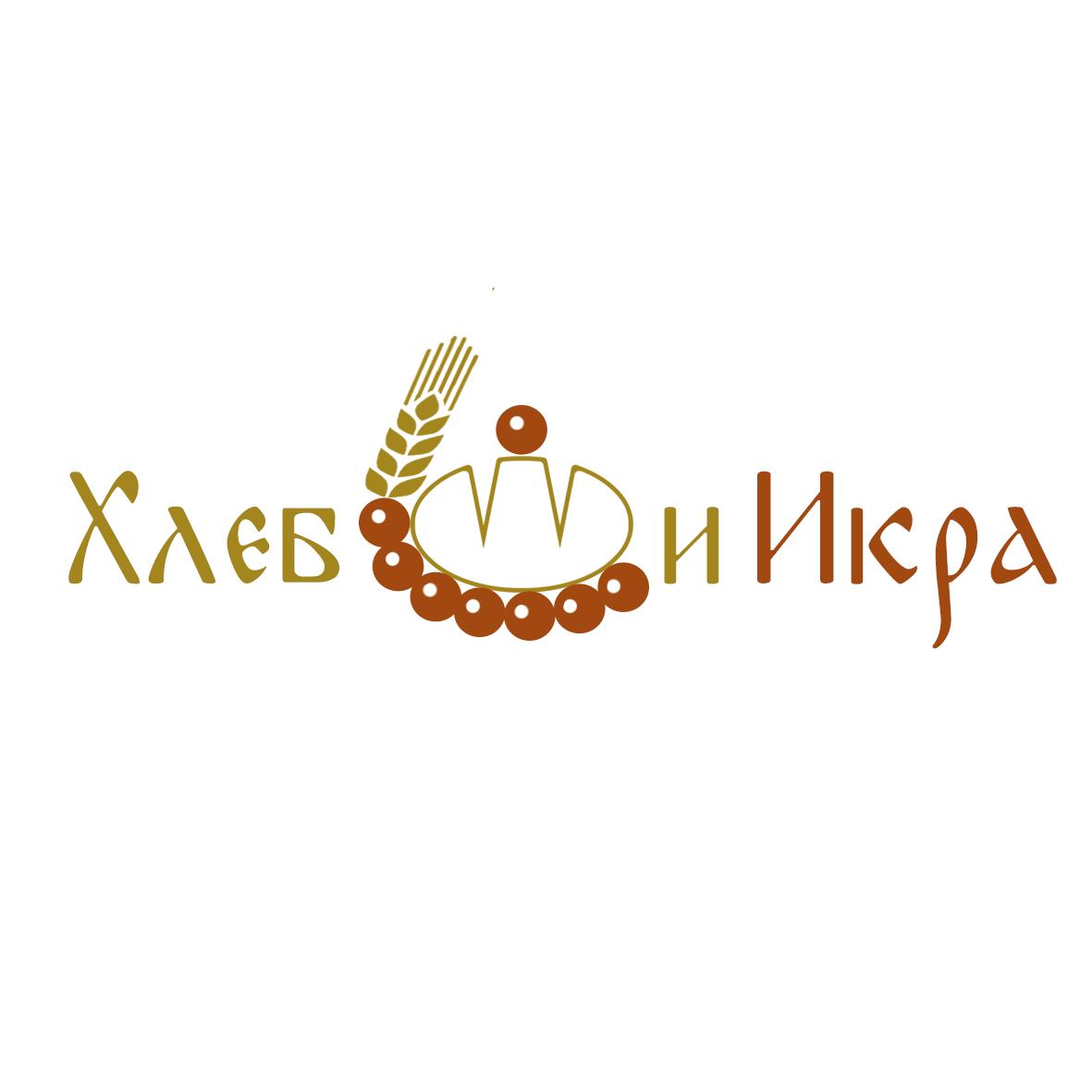Разработка логотипа (написание)и разработка дизайна вывески  фото f_2215d7e44e066598.png
