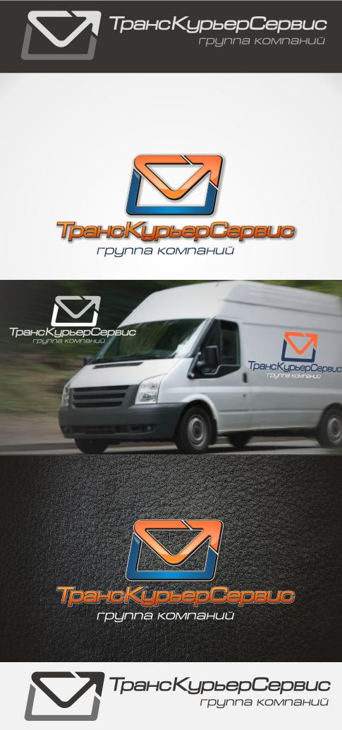 Разработка логотипа и фирменного стиля фото f_03850ba2079a7036.png