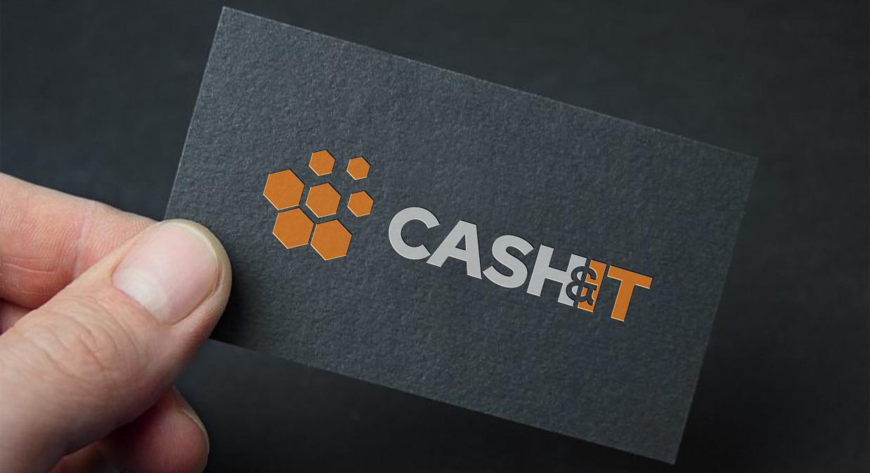 Логотип для Cash & IT - сервис доставки денег фото f_0825fdced42b8ed9.png