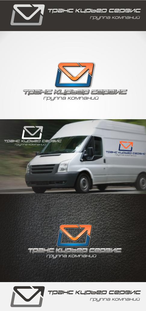 Разработка логотипа и фирменного стиля фото f_13450ba18e7ab5e0.png