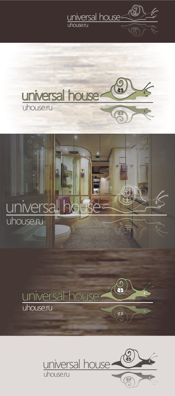 Создаем Лого для Интерьер портала фото f_480515885dda4ca6.png